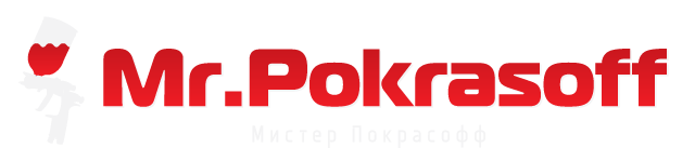 logo_640x149_red_08.png